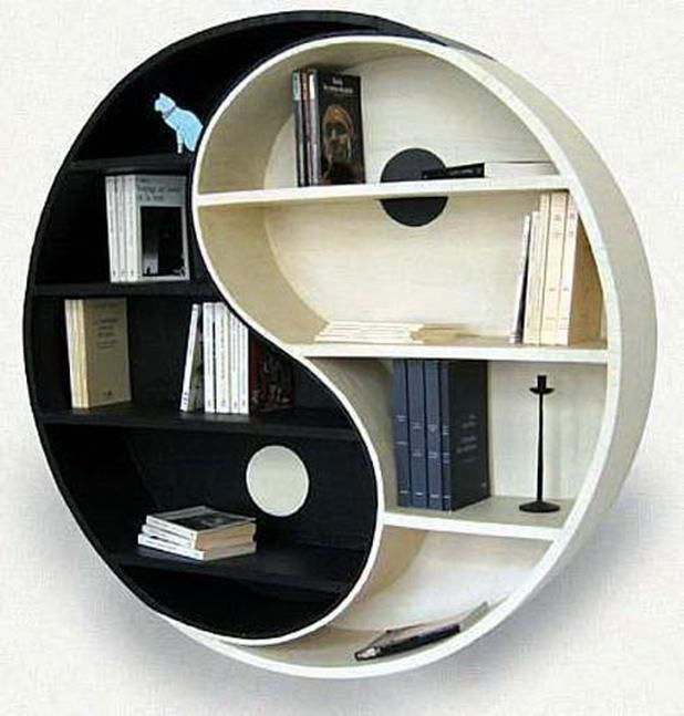 Best Brace Your Shelf Images On Pinterest Books Bookshelves - Bookworm bookcase sit and relax surrounding by your favorite books by atelier 010