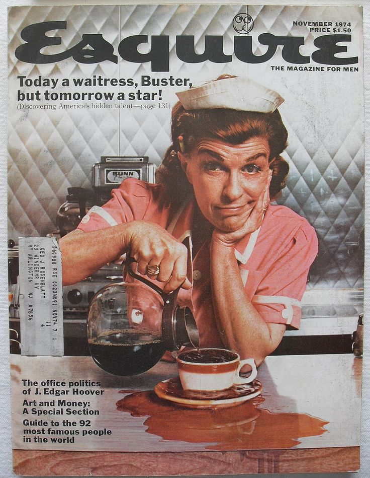 Nancy Walker 1922-1992