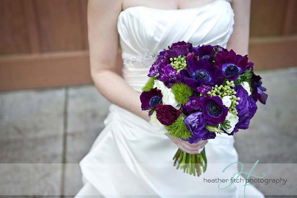 Sophisticated Floral Designs Portland 600 400 Bouquets