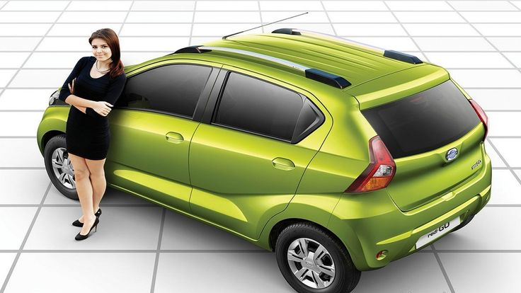 #Datsun #RediGo - A #CompactSUV With Low Price. Available in 5 colors. Book a Test Drive at Shakti Nissan: http://goo.gl/zQoj7R  or Contact Us:   Shakti Motors Automobiles Pvt. Ltd., Unit No. 2, Safal Pride, Punjab wadi, Opp saras baug, Deonar, Govandi East, Mumbai, Maharashtra 400088.  +91-22-43449292  info@shaktinissan.com  #CityCar