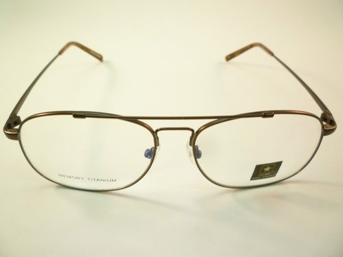 US Army glasses made with flexible metal- lasts for years! $59.95 ...