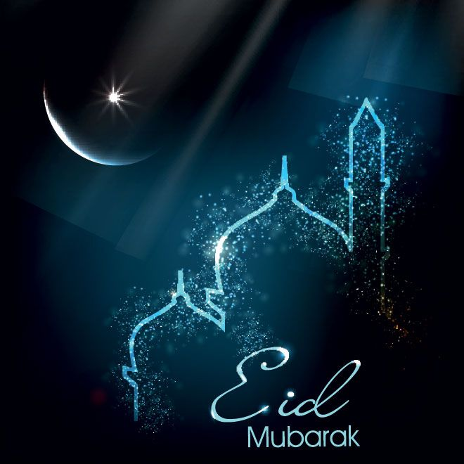 | Eid Mubarak  Jetclass wishes to all the muslim friends and their families a prosperous Eid al-Adha.