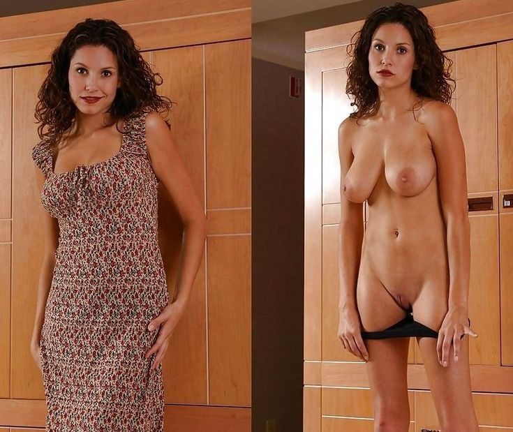 Best dressed undressed images on pinterest nude clothes and crowns