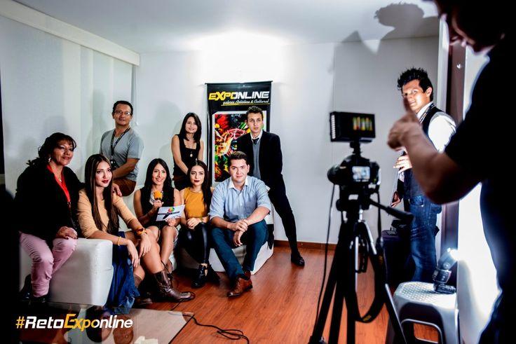 EXPONLINE (@exponline1) | Twitter Visitanos en Facebook http://goo.gl/Bi9tQ3