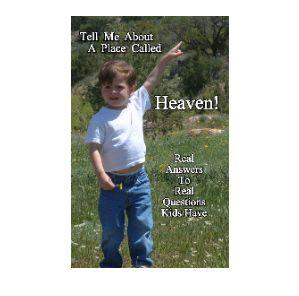 Heaven Questions