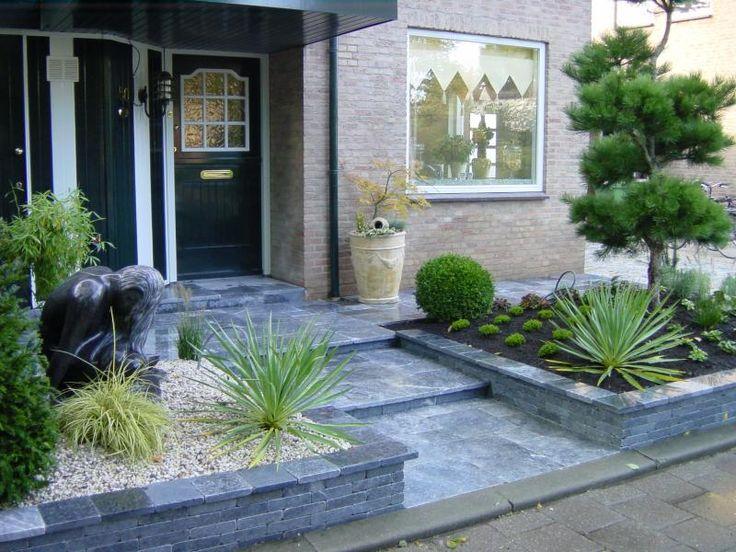 Google Afbeeldingen resultaat voor http://www.gardenfair.nl/foto/88240053.jpg