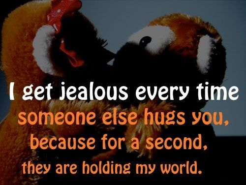 Stylegerms | 30  Quotes About Jealousy | http://www.stylegerms.com
