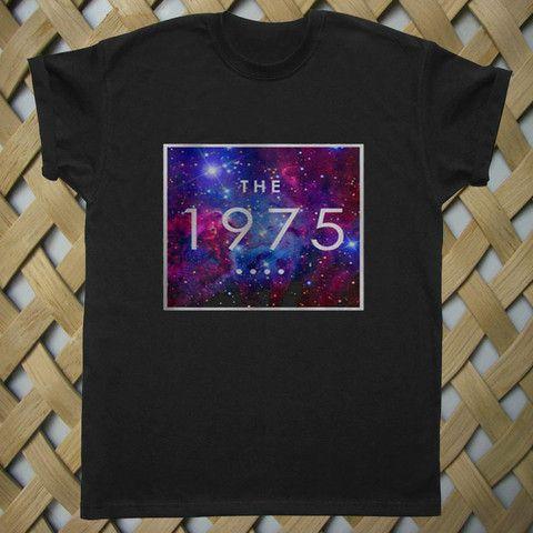 the 1975 matt healy T shirt #tshirt #shirt #clothing #tee #graphictee #tops and tee