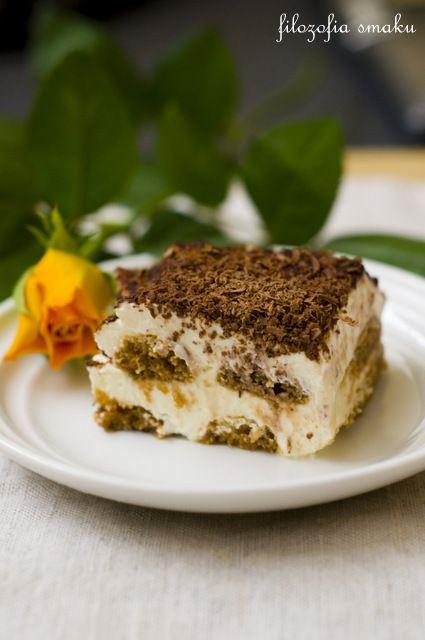 Przepisy kulinarne, które zachwycą Cię smakiem i aromatem. Dla pasjonatów gotowania i laików. W końcu każdy może czerpać radość z gotowania