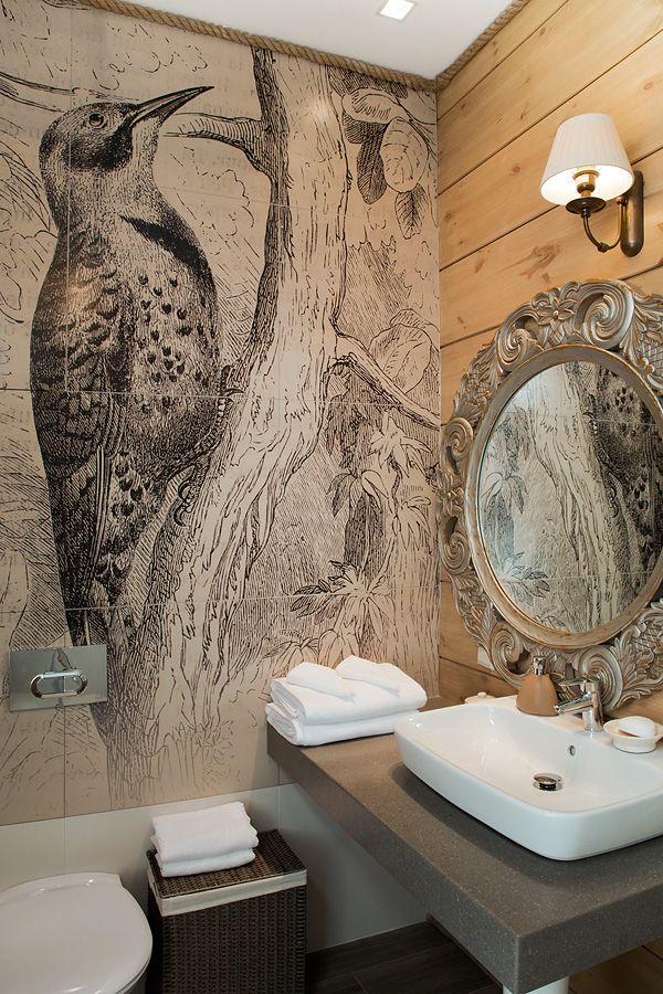 """Ванная комната в гостевом доме эко-отеля """"Изумрудный лес"""" #izumrudnyles#изумрудныйлес#bathroom#ваннаякомната#дизайн#гостиничныйинтерьер#дизайнотеля#design#decor#изумрудныйлес#экоотель#оснащениегостиниц#индивидуальныйзаказ#гостиницаподключ#artmebelhotel"""