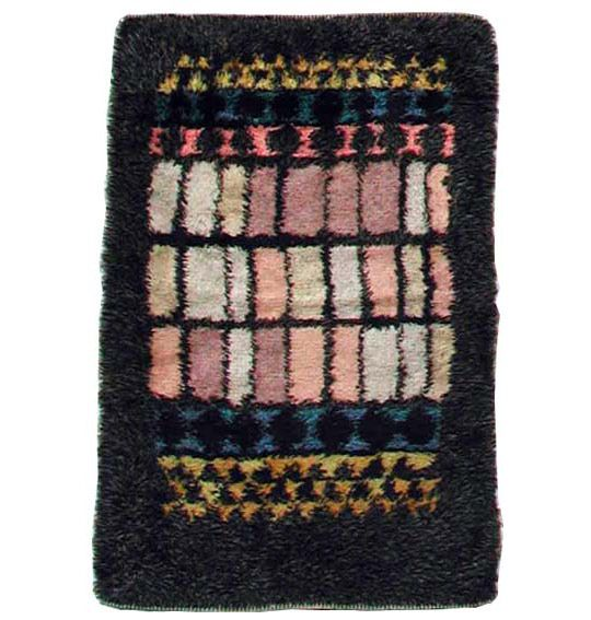 Rya Rug Etsy: 17 Best Images About Rugs On Pinterest