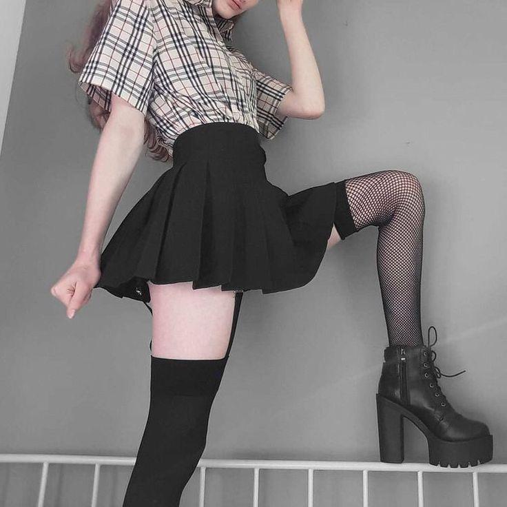 ♡ ♡ ♡ – #socks