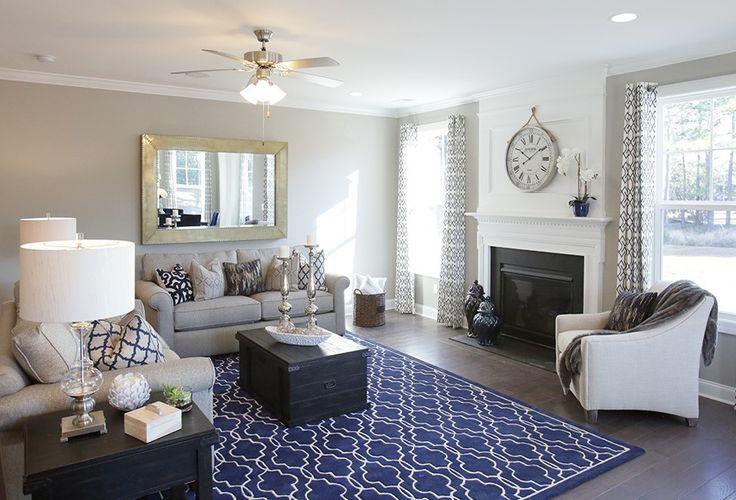 26 best D.R. Horton Homes: South Carolina images on ...