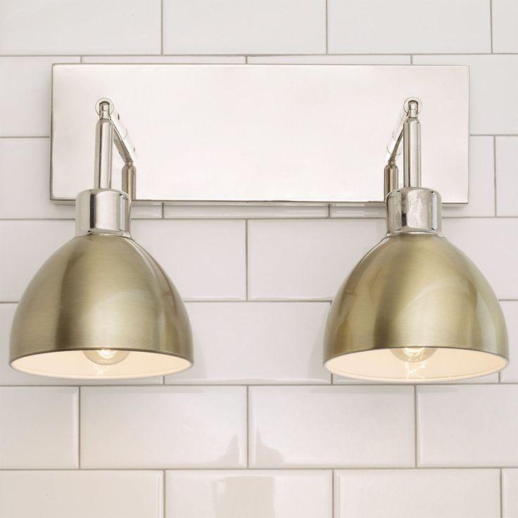 381 Best Light Fixtures Images On Pinterest Light Fixtures Ceiling Lamps And House Lighting