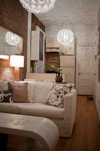 20-ideas-para-decorar-ambientes-pequenos-02