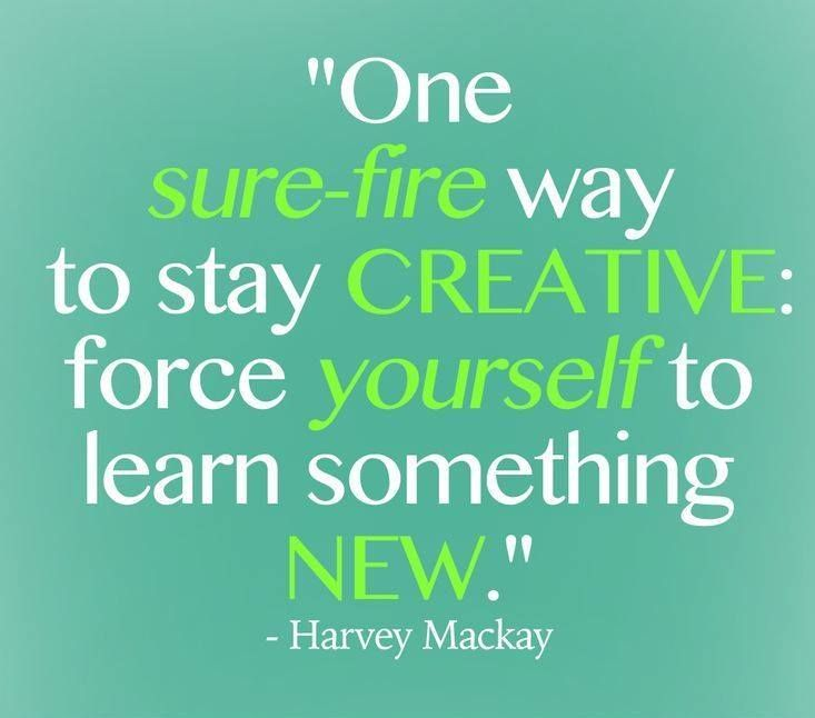 Love Finds You Quote: Harvey Mackay Quotes - Google Search