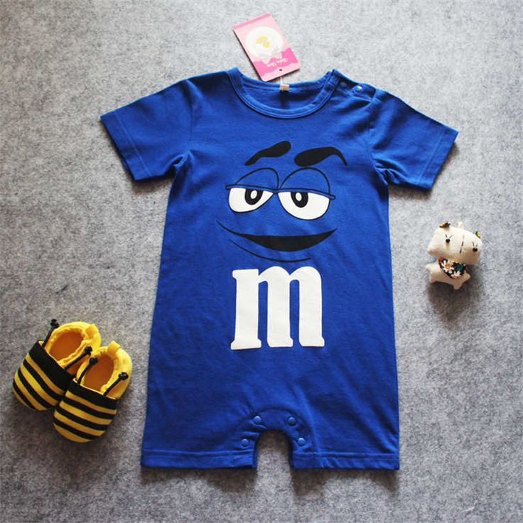 Tiny Baby Shoes | M&M Baby Rompers
