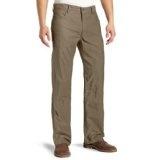 Dockers Men's 5 Pocket Khaki D3 Classic Fit Flat Front Pant (Apparel)By Dockers