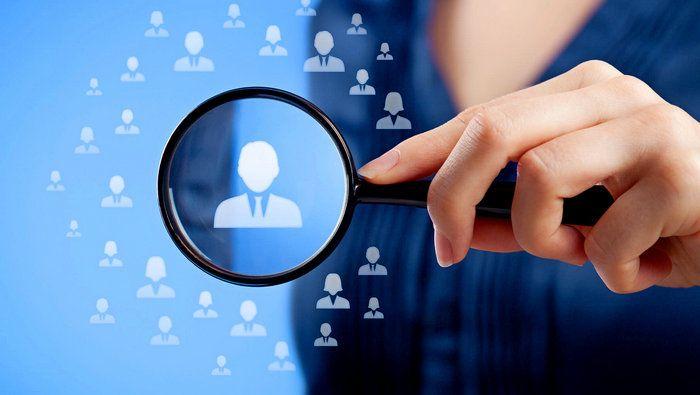 Pengertian Manajemen Personalia secara umum adalahjenis manajemen yang berhubungan dengan perencanaan, pengerahan dan seleksi pegawai, pendidikan, ...