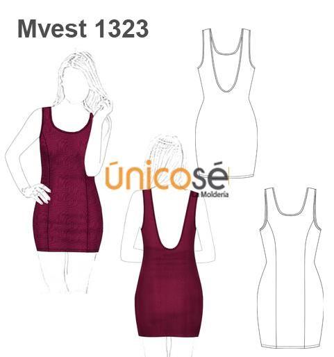 MVEST1323 www.unicose.net