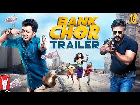 Bank Chor 2017: Movie Star Cast & Crew, Release Date, Story, Budget Info: Riteish Deshmukh, Vivek Oberoi, Rhea Chakraborty | MT Wiki: Upcoming Movie, Hindi TV Shows, Serials TRP, Bollywood Box Office