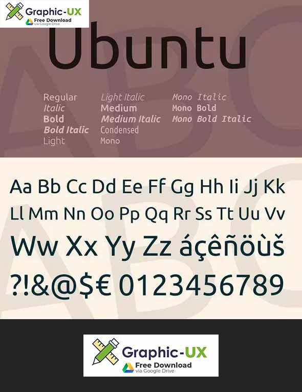 How to open downloaded fonts in photoshop
