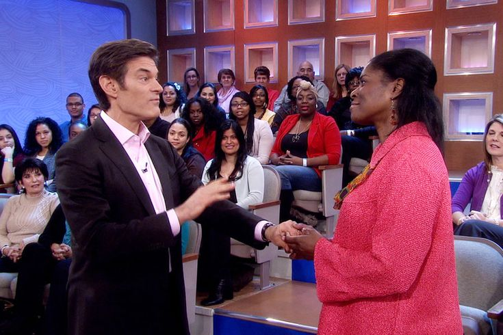 Dr. Oz reveals strangest, most bizarre reasons you're tired. Could you be inadvertently sabotaging your energy level? See the crazy causes and unconventional solutions for your exhaustion.  Click here for Part 2 of Weird Reasons for Fatigue.Click here for Part 3 of Weird Reasons...