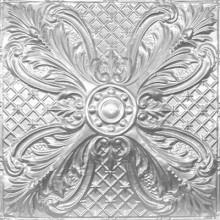 2448 Tin Ceiling Tile - 2448 @ www.decorativeceilingtiles.net
