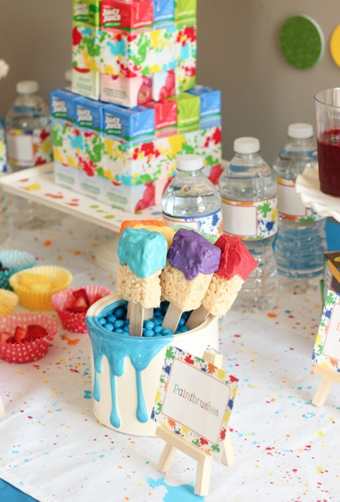 pinterest craft party ideas 159 best theme images on birthday 5179