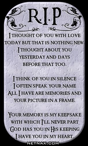doesn't get easier...: Miss You Dad, Quotes, My Dad, My Heart, Thought, Poem, Mom