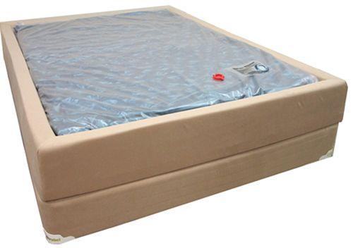 strobel-organic-cushion-frame-complete-waterbed-king-3050cfcbk