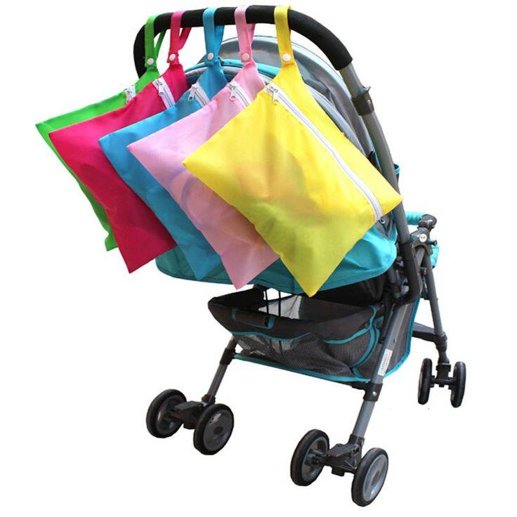 Out And About Stroller Storage Bag //Price: $10.00 & FREE Shipping //     #hashtag1