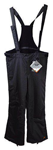 Icepeak : Grey Salopet - Womens Ski Trousers/ Salopettes? - UK:26 EU:54 US:22 - Teflon Fabric Protection No description (Barcode EAN = 6416958814233). http://www.comparestoreprices.co.uk/december-2016-6/icepeak-grey-salopet--womens-ski-trousers-salopettes--uk26-eu54-us22--teflon-fabric-protection.asp