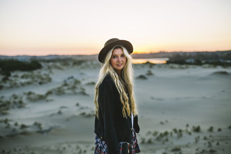 Coup De Main Magazine | Interview: musical crush of the week #7 - JAMIE MCDELL
