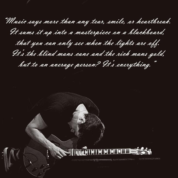 200 best John Mayer images on Pinterest | John mayer quotes ...