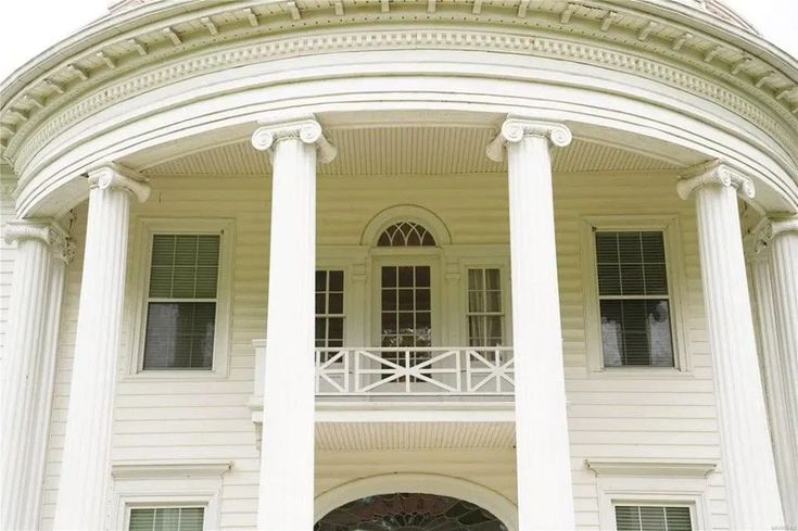 Best 1942 Mansion In Selma Alabama Mansions For Sale 400 x 300