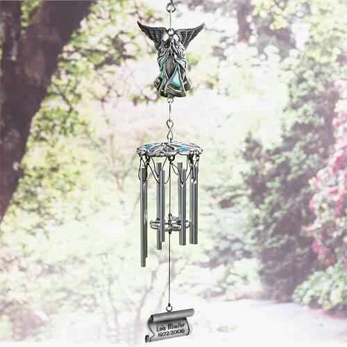17 Best Images About Wind Chimes On Pinterest Gardens