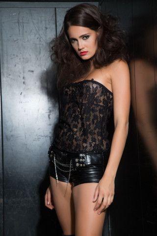 Portfolio Makeup Artist | Angela Steger | makeup : hair : styling