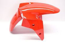 OEM Kawasaki Front Fender in eBay Motors, Parts & Accessories, Motorcycle Parts, Other Motorcycle Parts | eBay