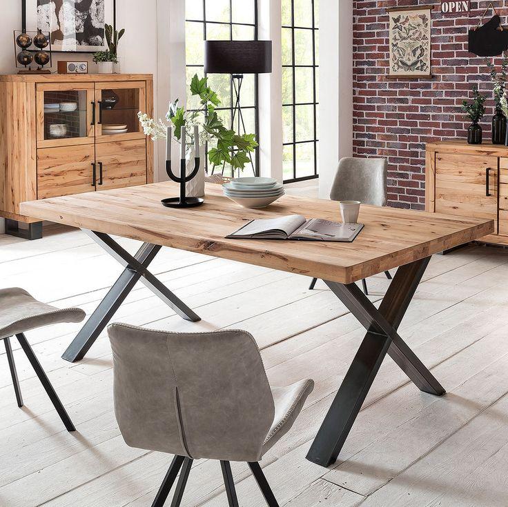 73 best furniture images on pinterest bedrooms guest rooms and living room. Black Bedroom Furniture Sets. Home Design Ideas