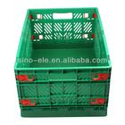 Today transportation is done on the wide scale by many manufacturers and suppliers. Supplies of product do not take place only locally but it is also done globally nowadays. Crate is a very useful thing that is used in various fields like agriculture, supplying of raw materials from one place to another, putting of other types of usable items, etc. visit our site for more information http://xgbook.com/article.php?id=715298