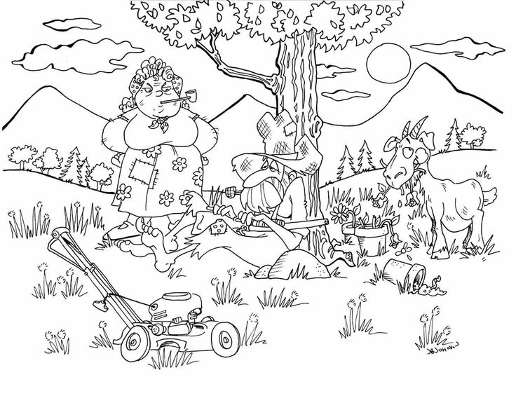 191 best muñecas 2 images on Pinterest | Coloring pages, Coloring ...