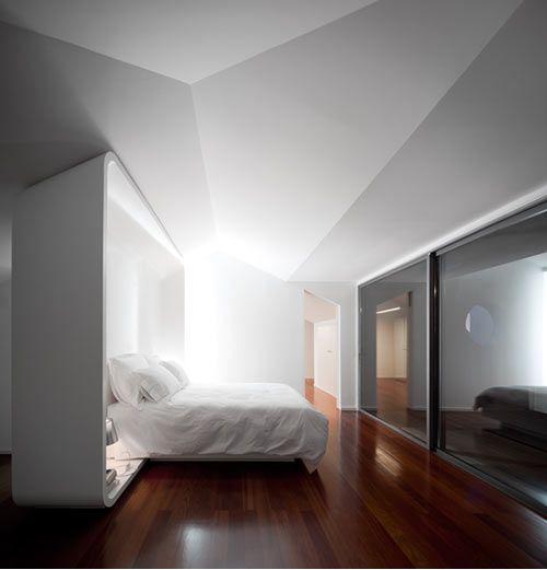 : Interior Design, Sweet, Inspiration, Interiors, Architecture, House, Bedrooms