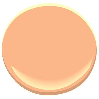 how to create a more yellow undertone
