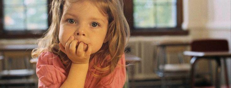 Wat te doen met een kind dat al leest aan het begin van groep 3? | Klas van juf Linda