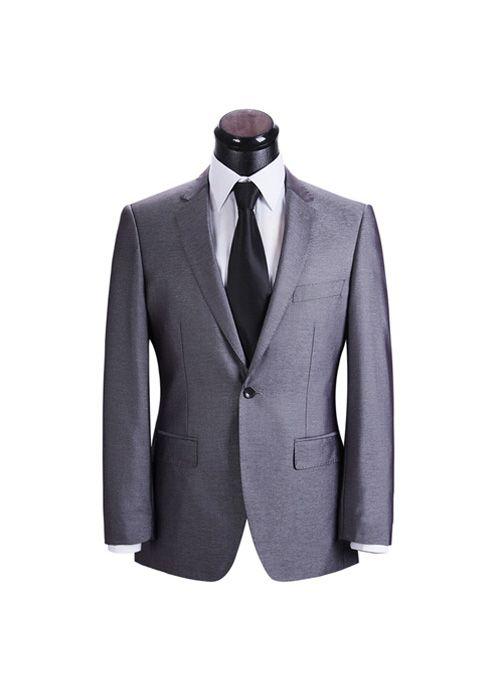 Slim Fit,Men's Suits EON068-2