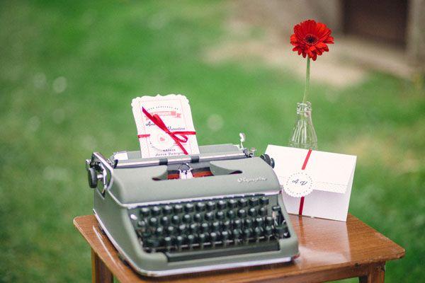 matrimonio rockabilly anni 50 | nadine silva | wedding wonderland-07 | Wedding Wonderland