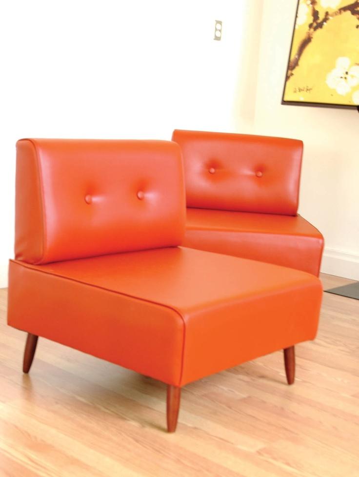 Selling original furniture designs for Original design furniture