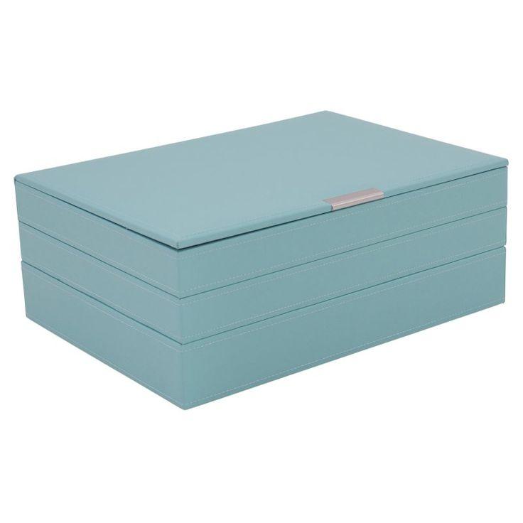 39 best Large Jewelry Box images on Pinterest Large jewelry box