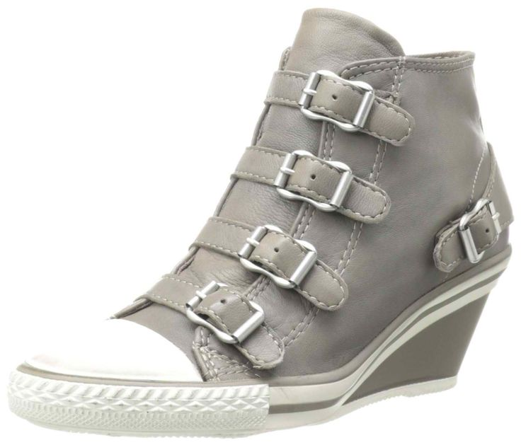 Ash Women's Genial Fashion Sneaker for $179.99 #sneakers #fashion #shoes #for #women #giuseppe #ash #stevemadden #newbalance #flats #pumps #heels #boots #slippers #style #sexy #stilettos #womens #fashion #accessories #ladies #jeans #clothes #wedgesneakers #marcjacobs #giuseppe #zanotti #MIA #Diesel *** Find it at: www.ollili.com/w5